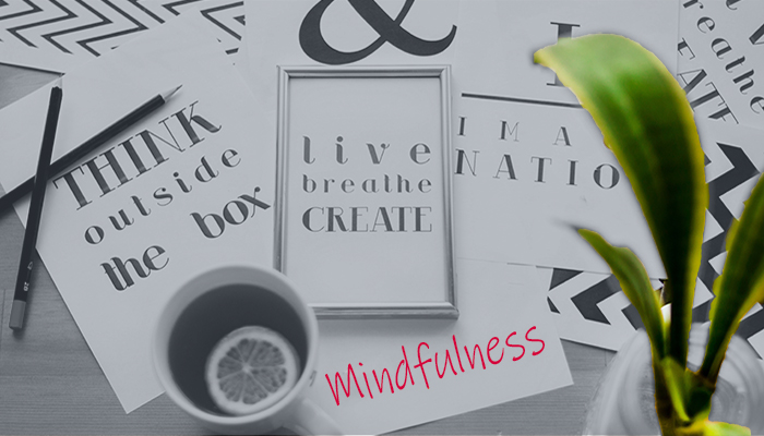 8 Tips to master Mindfulness in the Workplace