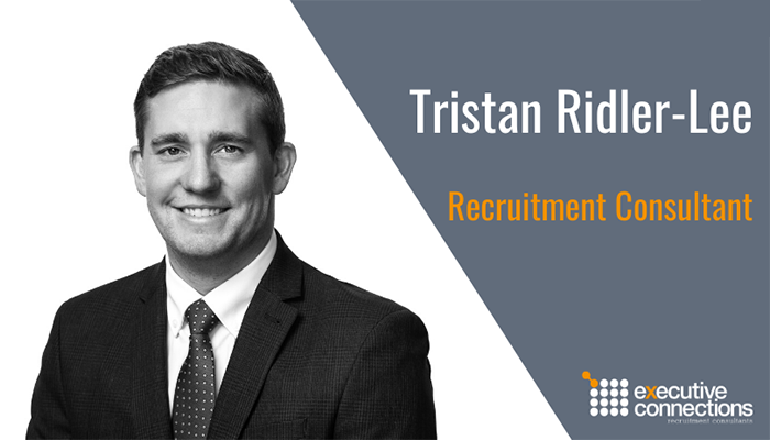 Welcome to Tristan Ridler Lee