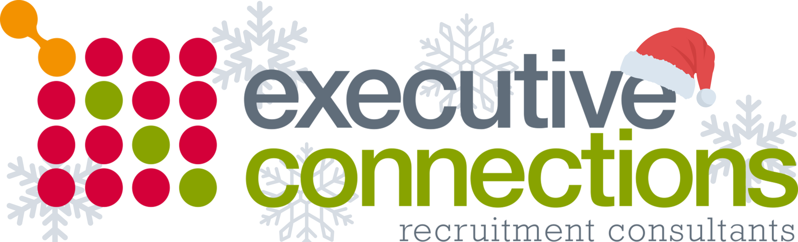 Executive Connections Logo