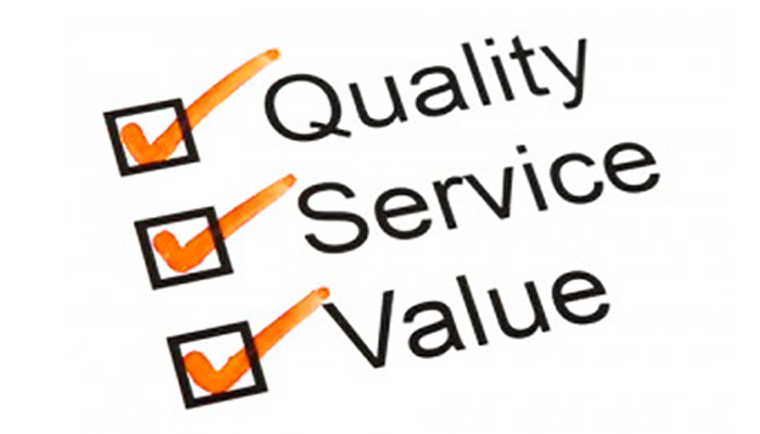 12 Ways Businesses Can Offer Added Value to Their Employees